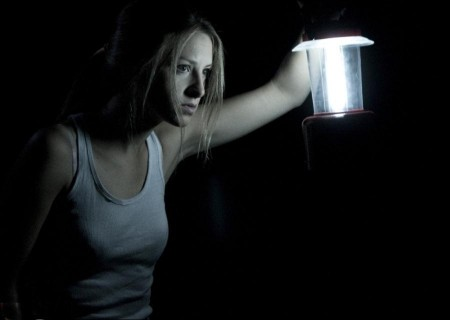 Silent House Movie Theatrical Trailer