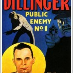 Dillinger: Best bank robber in American history