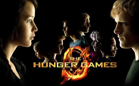 What to know just before to see Hunger Games movie