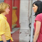 Take This Waltz Theatrical Trailer