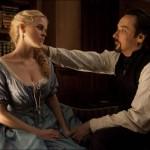 The Raven: Finding Edgar Allen Poe