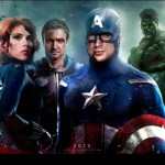 Pentagon refuses to help 'Avengers'