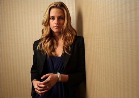 Nick Cassavetes to Direct Kristen Stewart in Cali