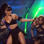 Rihanna to Perform on American Idol Finale