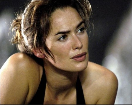 Lena Headey Career Milestones