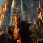 Hobbit: A Tale Grew in the Telling