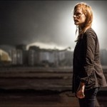 The CIA is not too happy with 'Zero Dark Thirty'
