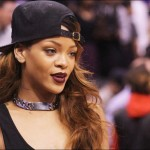 Rihanna defends violent scenes in video
