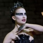 A First Look at Natalie Portman in Black Swan