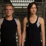 The Hunger Games: Catching Fire breaks box office record