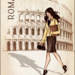 Italian Travel: Rome embraces you like a small town