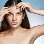 3 facts you should know about your skin