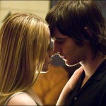Across the Universe Official Movie Trailer and Soundtrack