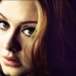 Adele announces she will headline Glastonbury Festival