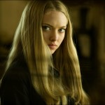 Amanda Seyfried Career Milestones