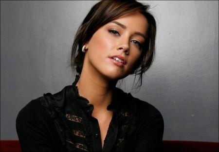 Amber Heard Career Millestones