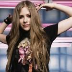 Avril Lavigne Career Milestones