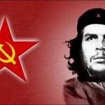 Che Guevara Timeline