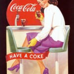 Coca Cola: The Real Thing