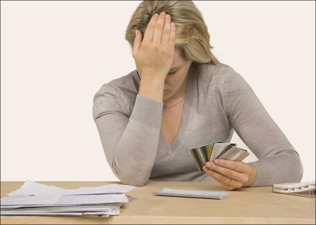 10 smart ideas for reducing credit card debt