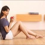 Deepika Padukone's fitness and weight loss secrets