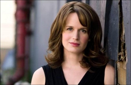 Elizabeth Reaser Career Milestones