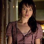 Emily Browning Career Milestones