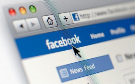 How Facebook is turning into a giant digital graveyard?