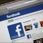 Social media debate: A week without Facebook?