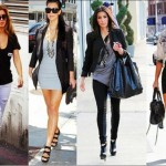 Popular Culture: Evolution of Fashion Styles