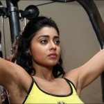 Fitness: Maintaining optimum strength on weak muscles