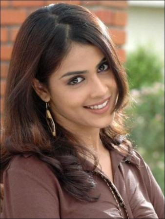 Bollywood: Genelia d'Souza Career Milestones