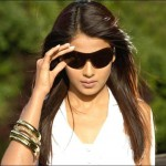 """Genelia D'Souza Interview: """"I am a mad girl… fully!"""""""