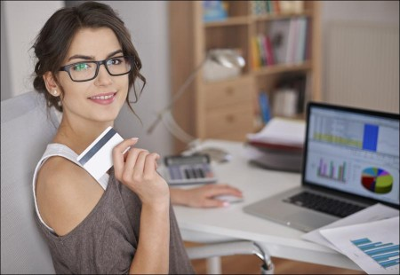 15-minute fixes to raise a credit score