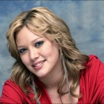 Hilary Duff Career Milestones