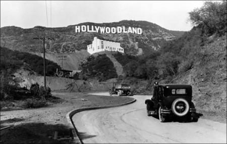 Hollywood and Cultural Imperialism
