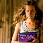 Isabel Lucas Career Milestones