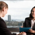 5 Tips to prepare your first job interview