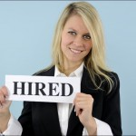 Tough job-interview questions answered