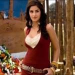 Katrina Kaif Career Milestones