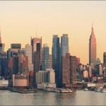 New York Career Guidance