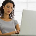Online degrees that are career-focused