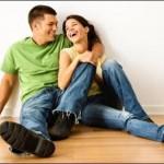 Selflessness in romantic love