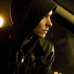 Is Dragon Tattoo career turning point for Rooney Mara?