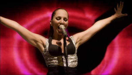 All About Sertab - Turkey's 2003 Eurovision Winner