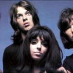 Shocking Blue – Venus Lyrics
