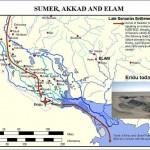 Ancient Mesopotamia and Sumerian Civilization