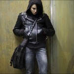 The Girl with the Dragon Tattoo: The Costumes, Hair and Makeup
