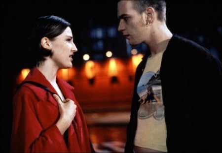 Trainspotting 2 to start filming in May for 2016 release