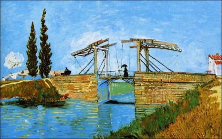 Van Gogh's Artistic Expression